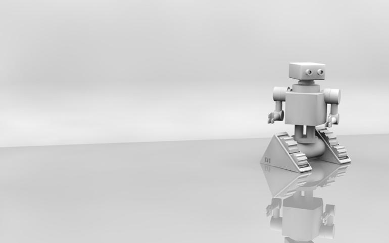 Automatize as tarefas com um multicálculo de seguros