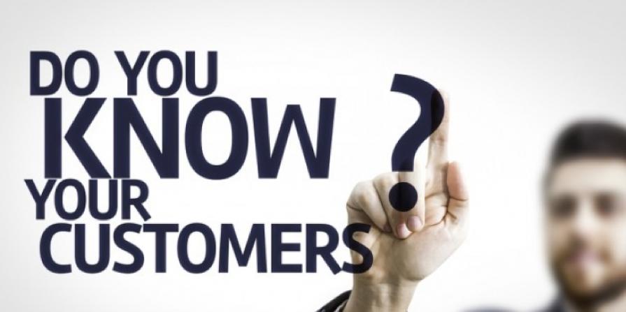 Conhecer seu consumidor ajuda no cross selling para seguros