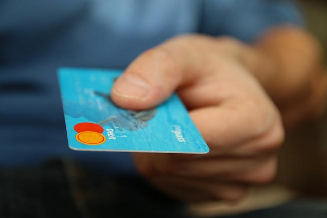 Os melhores softwares para corretoras de seguros são pagos