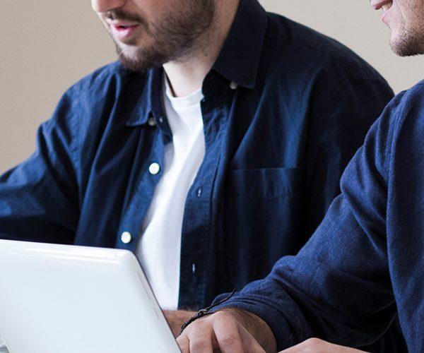 4 ferramentas para corretores de seguros modernos