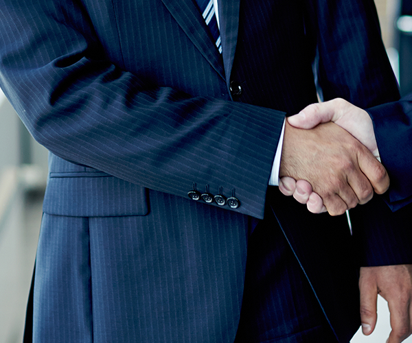 [GUIA] Como fidelizar clientes de seguros com um pós-venda matador