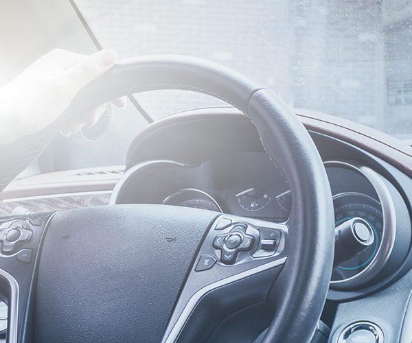 Como vender mais seguros auto