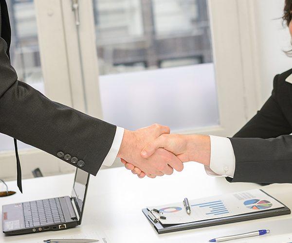 Marketing de relacionamento para corretores de seguros – Tudo o que você precisa saber