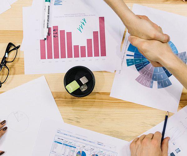 O que é multicálculo de seguros?