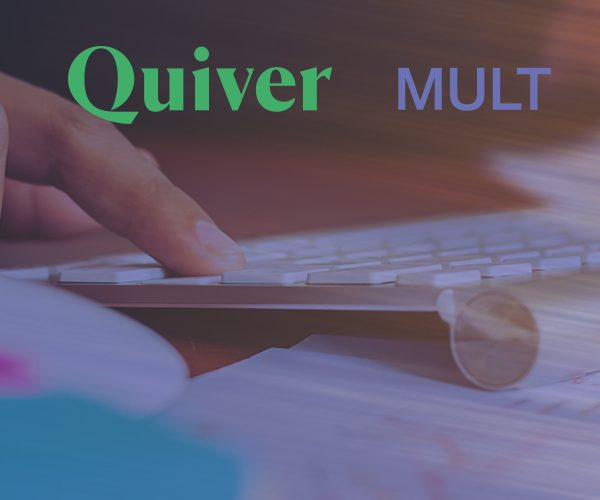 Quiver Mult: O que este multicálculo oferece para a sua corretora
