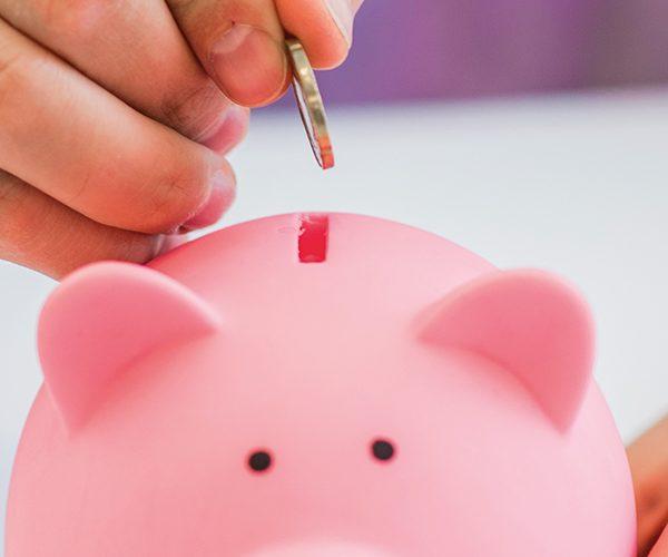 Taxa de sinistralidade de corretora de seguros: qual é a ideal e como reduzir