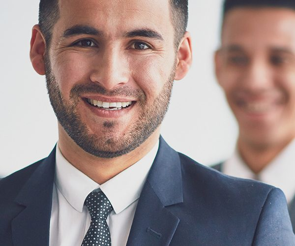5 dicas para ser um bom líder de uma corretora de seguros
