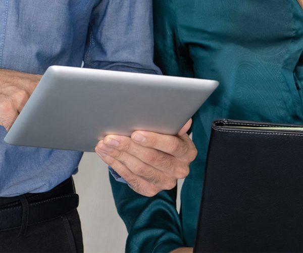 Como escolher o sistema gerenciador para sua corretora de seguros