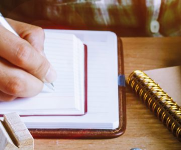 4 maneiras de aumentar o lucro de uma corretora de seguros e superar limites