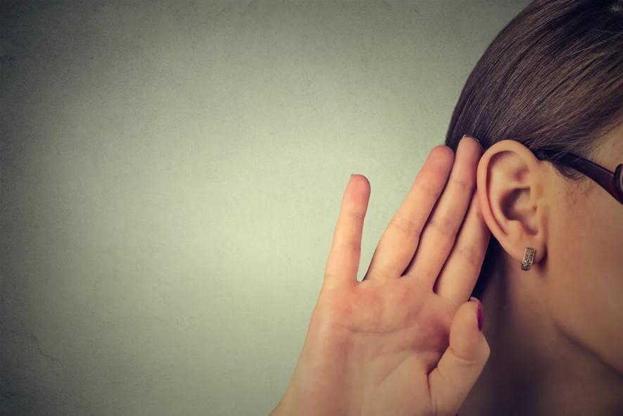 Pratique uma ouvidoria para vender mais seguros de caminhão