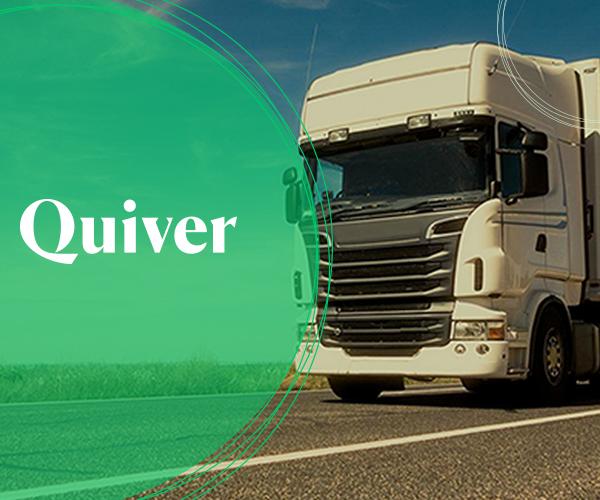 Como vender mais seguros para caminhão