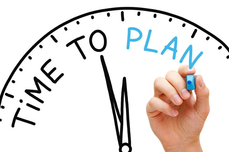Se você quer uma gestão para corretora de seguros que dê resultado chegou a hora de planejar