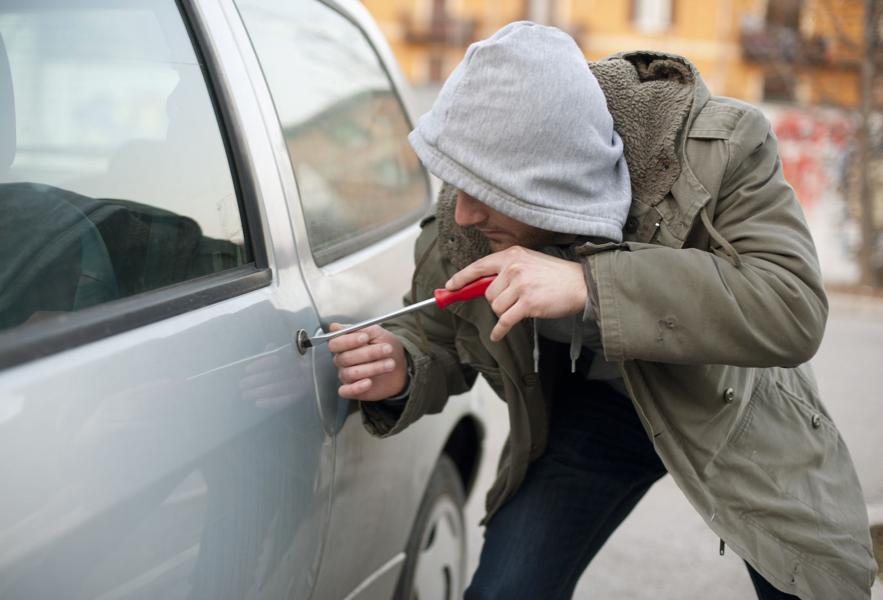 Ter feito um seguro não significa que o cliente não irá precisar mais cuidar da segurança do carro. Deixe isso claro.