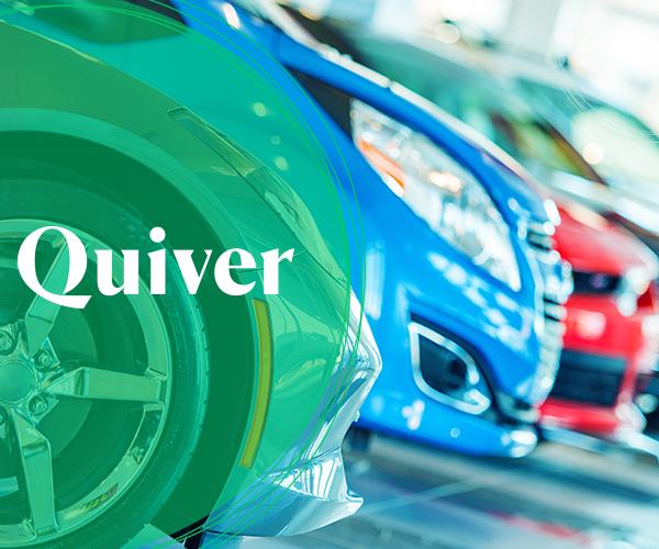 Como vender mais seguros auto para clientes que não querem gastar muito
