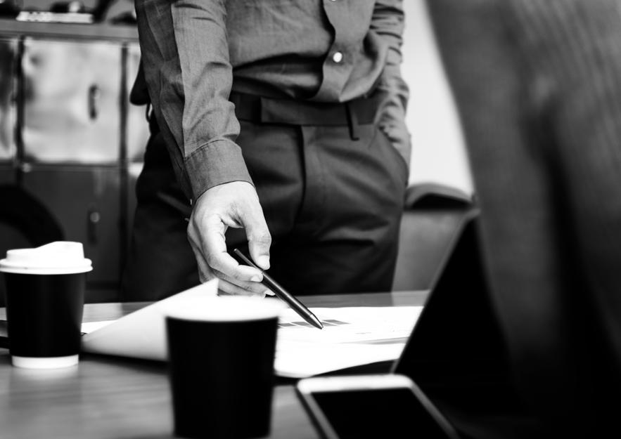 Antes de montar uma corretora de seguros você precisa definir algumas estratégias.