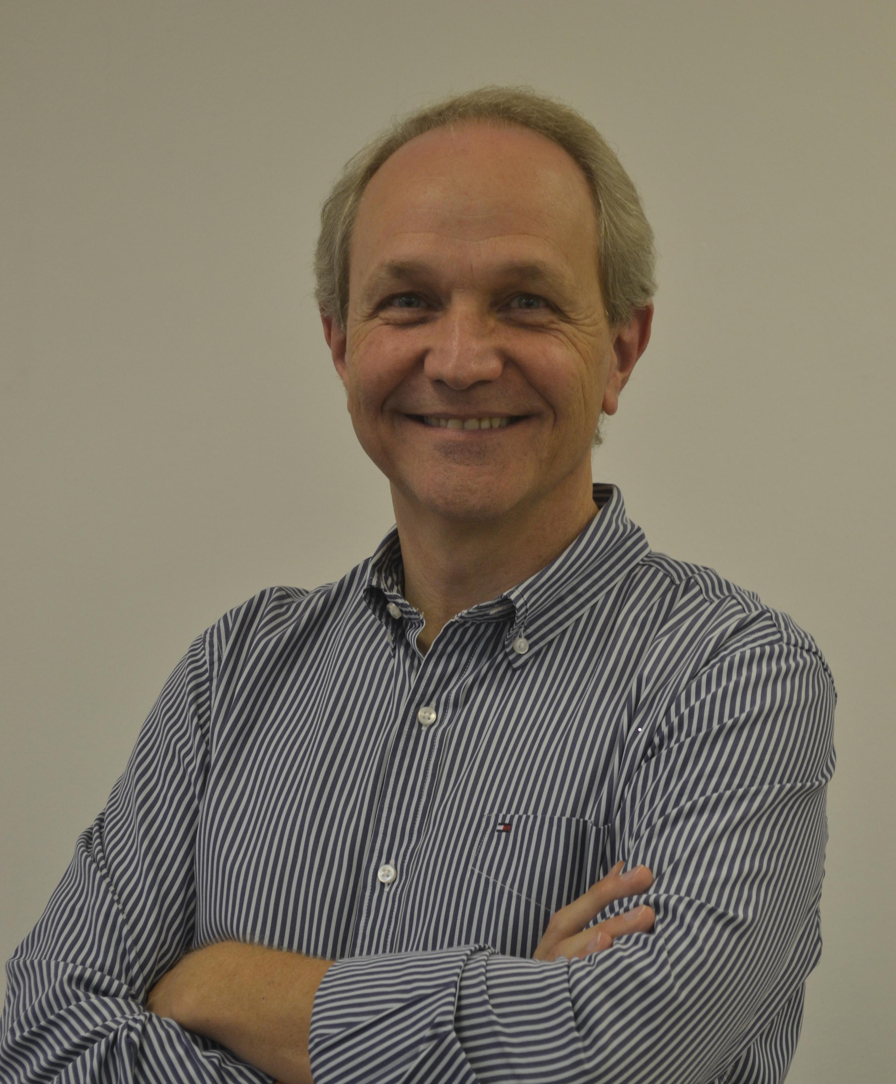 Silvio Gardin