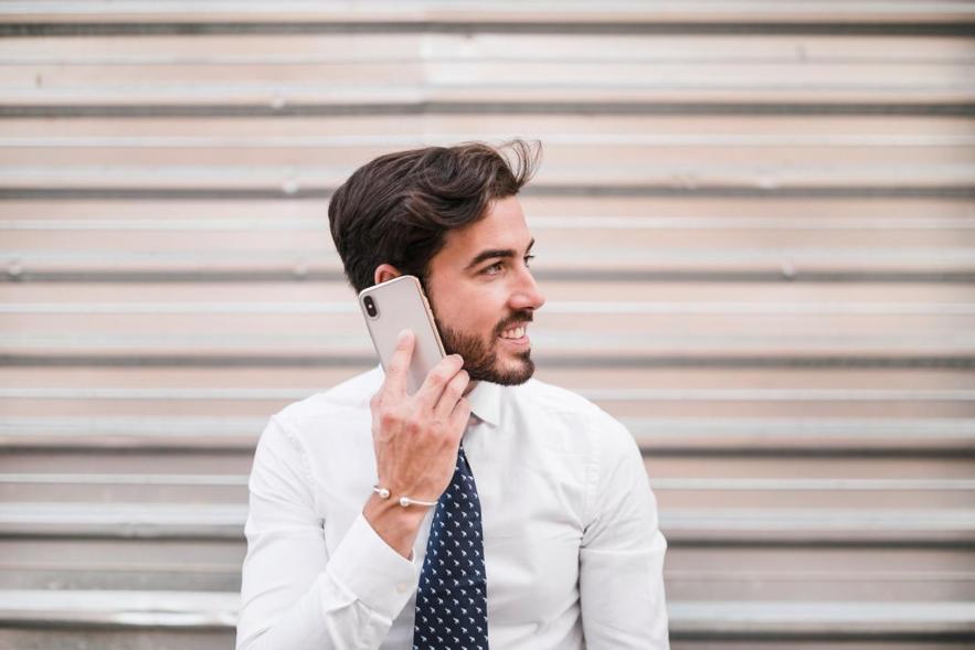 A Quiver possibilita que o setor de vendas aumente lucratividade e conquiste tempo livre