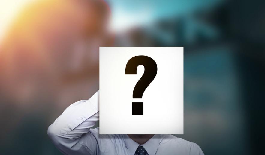 Conhecer o cliente vai além de saber o nome e o bem segurado.