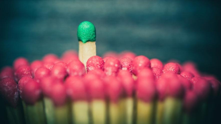 Quer melhorar a sua corretora de seguros? Faça algo diferente e se diferencie da concorrência.