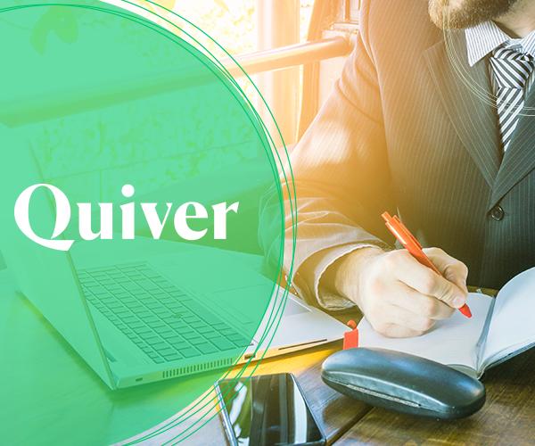 9 práticas para transformar sua corretora de seguros em 2019