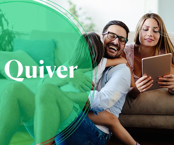 Quiver EB – Conheça o software para operacionalização de benefícios da Quiver