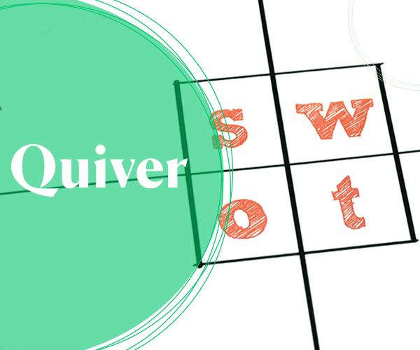 Estratégia de corretora de seguros utilizando análise SWOT