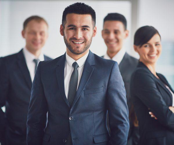 Organograma: Conheça os setores fundamentais de uma corretora de seguros