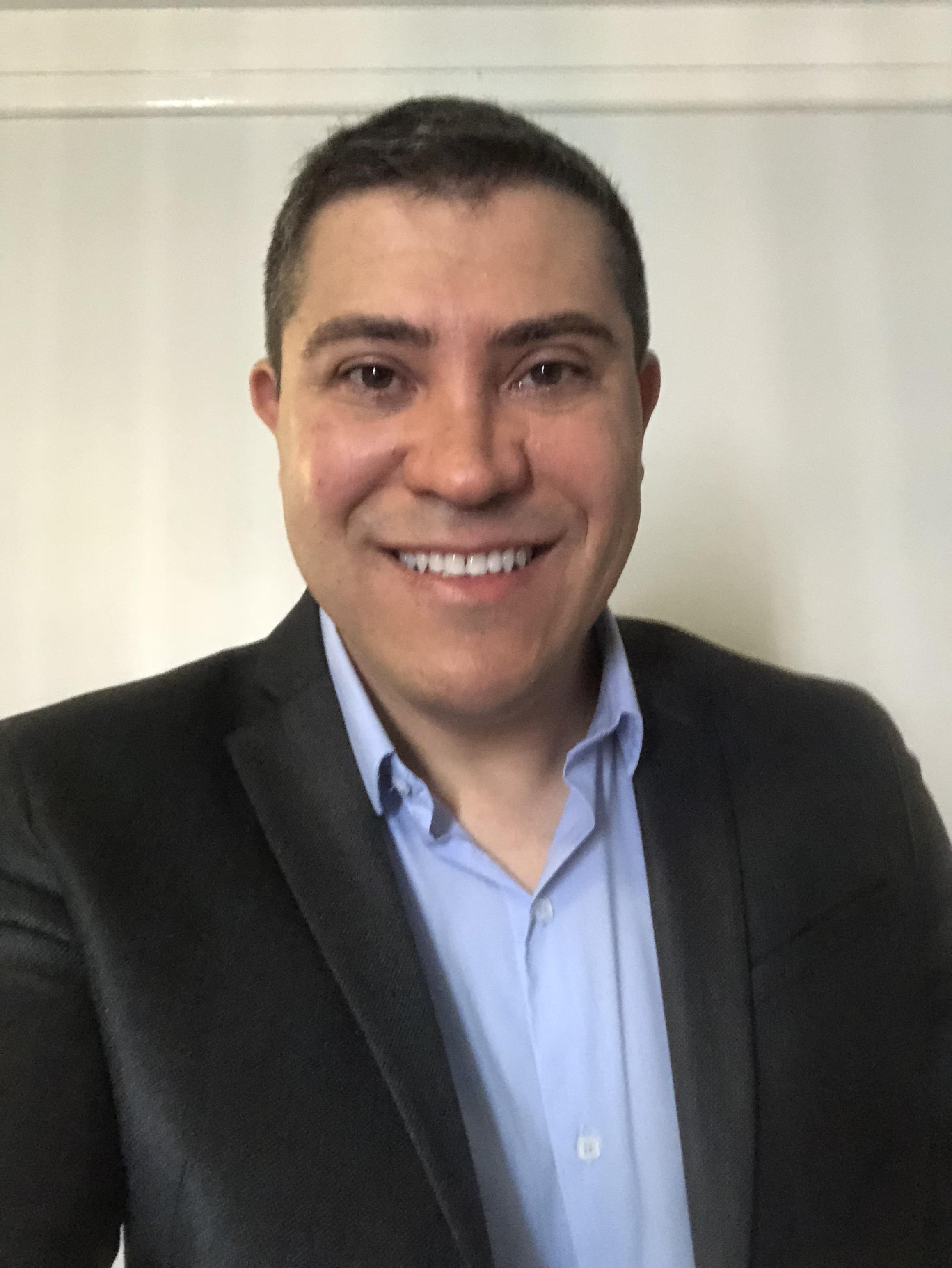 Andre Tasca