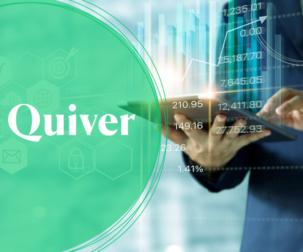 Business Intelligence: Análise de indicadores para facilitar a gestão da corretora