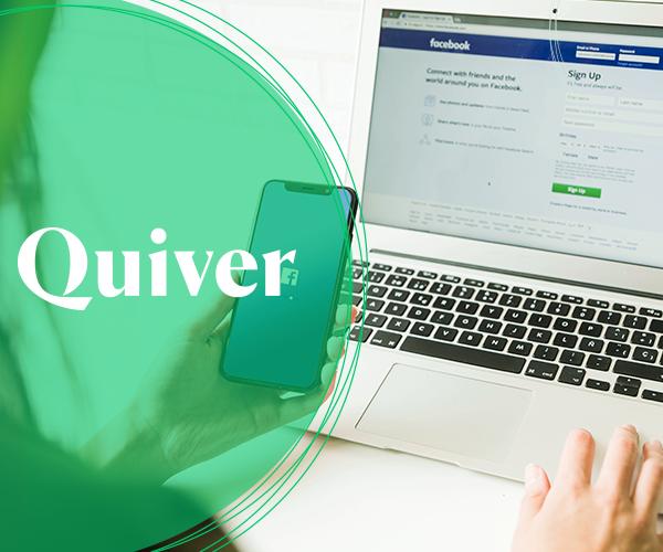 7 dicas de marketing no Facebook para corretoras de seguros