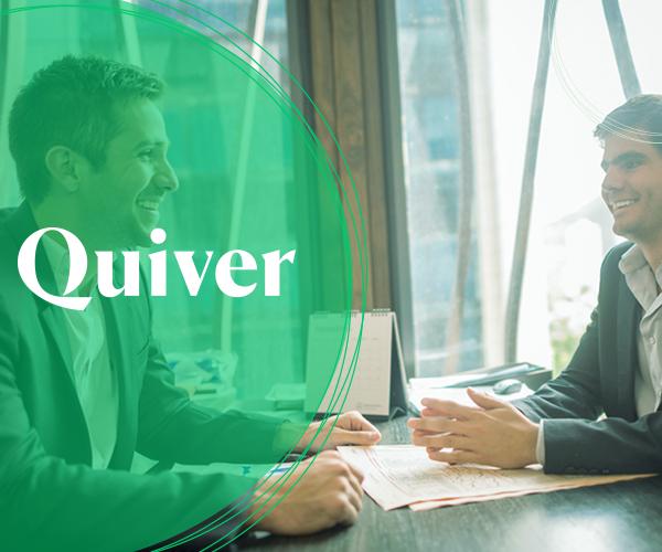 Como uma solução de gestão facilita o processo de venda de uma corretora de seguros