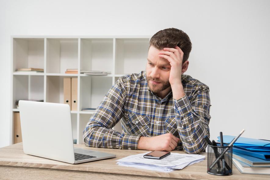 A alta rotatividade de colaboradores é motivo de preocupação constante de gerentes e gestores.
