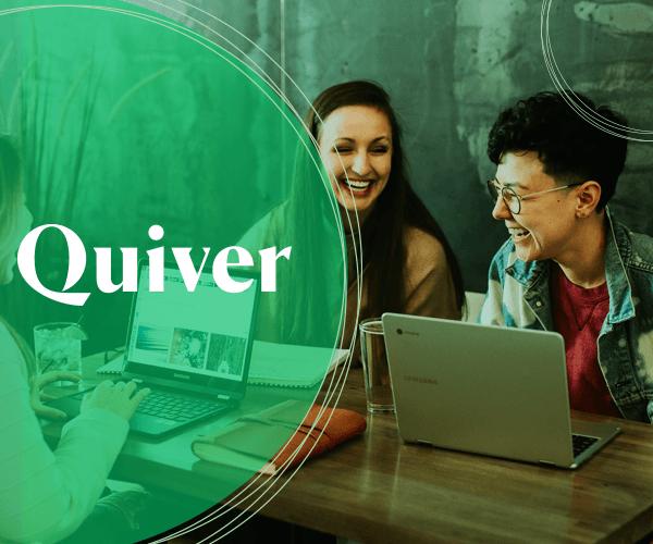 Como combater o turnover de colaboradores de uma corretora de seguros