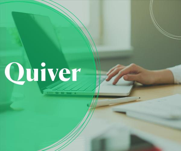 Como um multicálculo de seguros webservice impacta na produtividade da corretora?