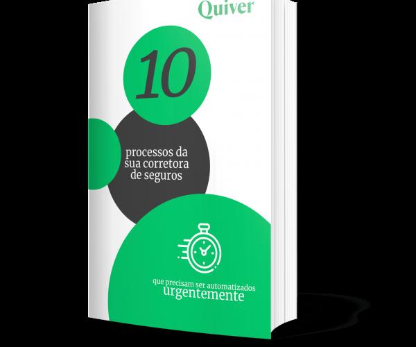 [GUIA] 10 processos da sua corretora de seguros que precisam ser automatizados urgentemente