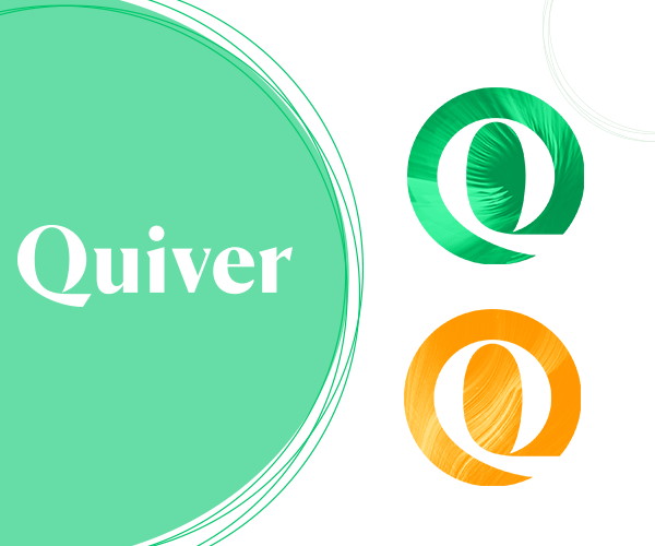 Quiver PLUS ou Quiver PRO – Qual é o melhor sistema para minha corretora?