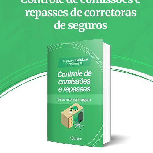 [EBOOK] Um guia sobre controle de comissões, repasses e apólices de corretoras de seguros
