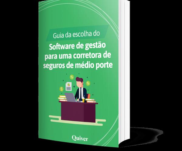 [EBOOK] Guia da escolha do software de gestão para uma corretora de seguros de médio porte