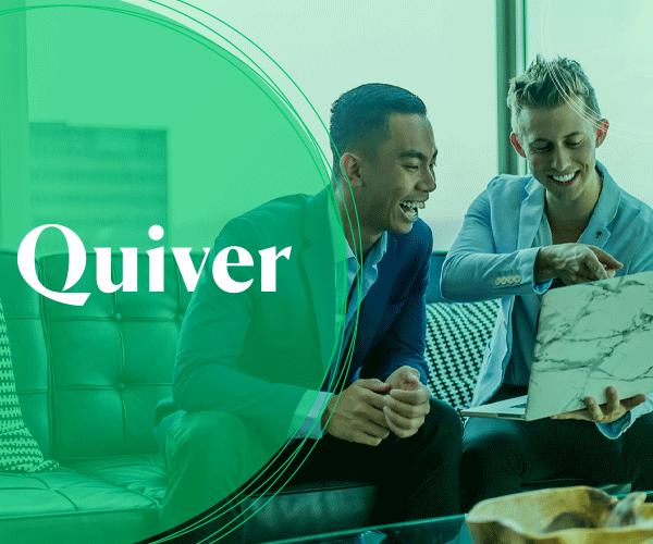 10 atitudes para um gerente transformar o relacionamento com os clientes da corretora de seguros