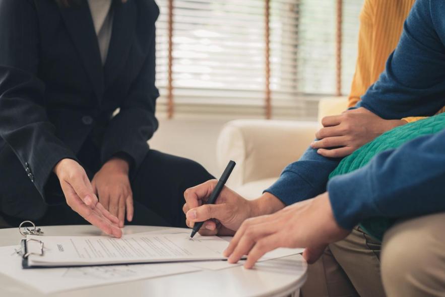 Vender seguro de vida vem sendo uma ótima opção para gestores que buscam lucratividade sem se preocupar com renovações.