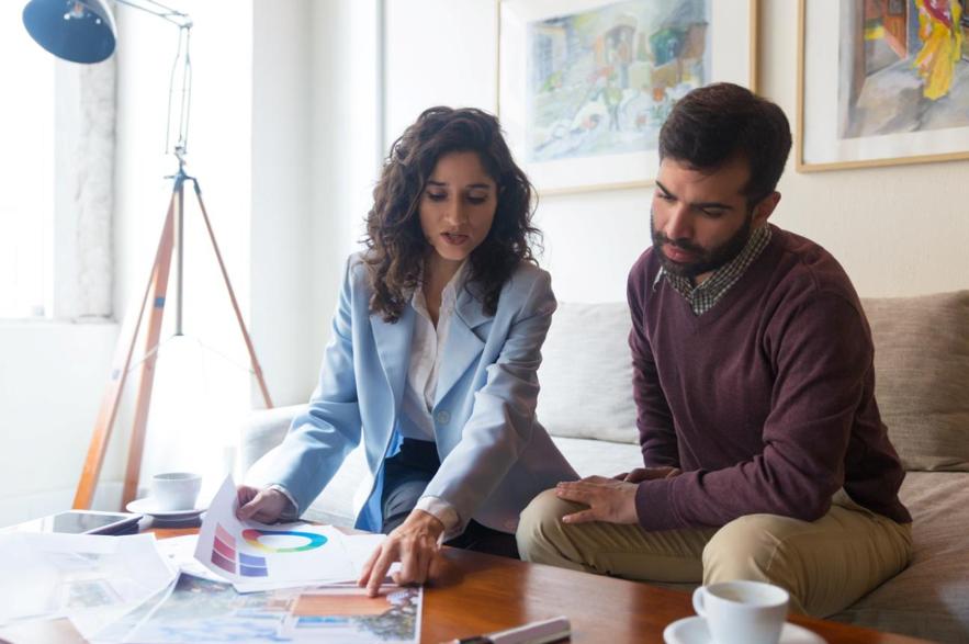 Definir o PCI vai transformar a prospecção da sua corretora de seguros.
