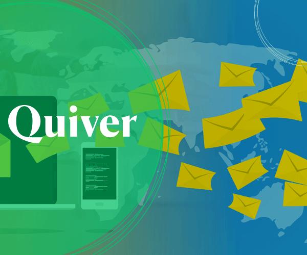 Como fazer email marketing: Dicas para corretoras de seguros