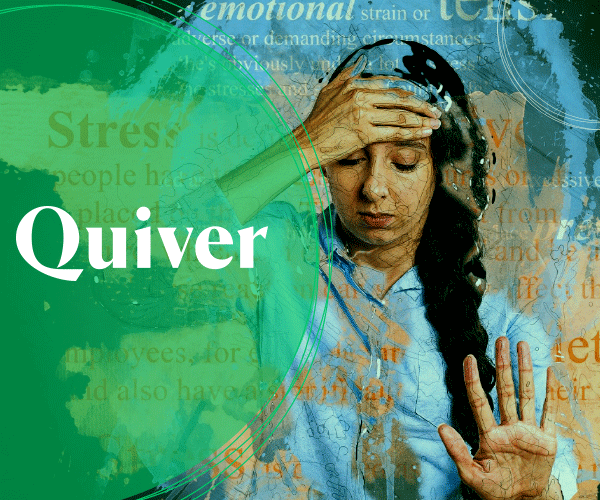 Corretor multitarefas: Solução ou problema?