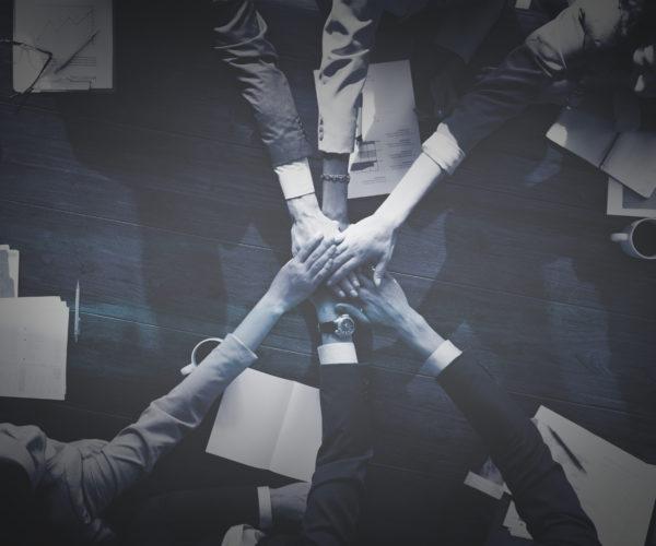Afinal, o que faz da Quiver líder de mercado em soluções para corretoras?