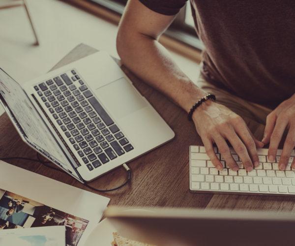 05 dicas essenciais para contribuir com a produtividade do corretor de seguros