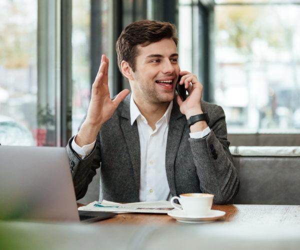 A importância de entender o cliente