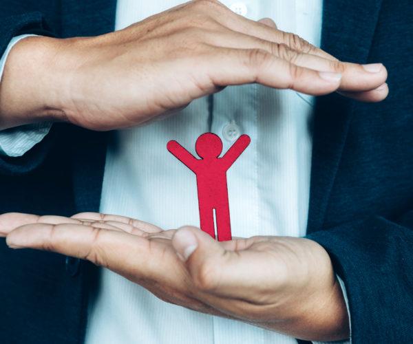 Por que o corretor de seguros é importante e essencial?