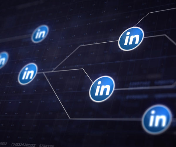 10 dicas para tornar seu perfil no LinkedIn mais relevante para novos negócios
