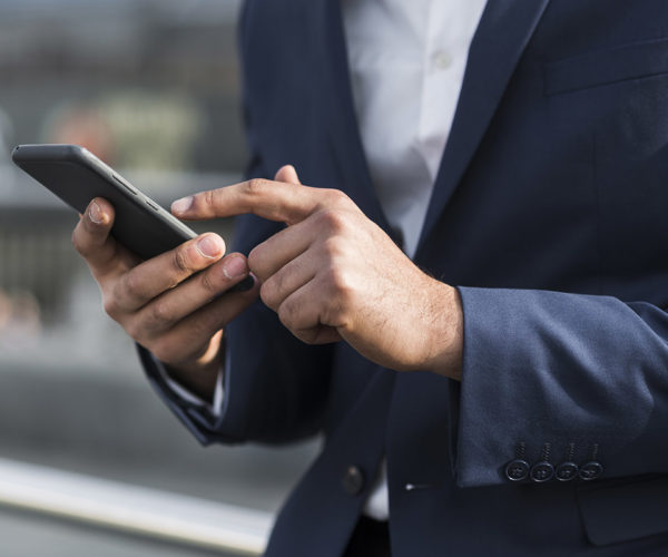 05 dicas de relacionamento para conectar-se com seus clientes e fazer novos negócios nas plataformas digitais