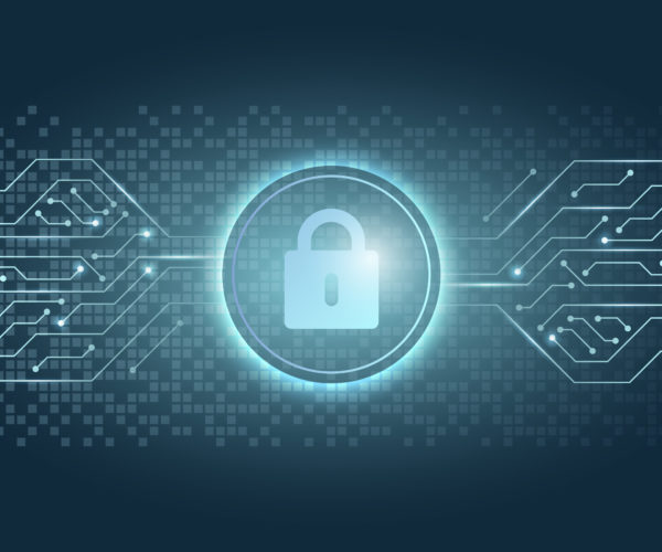 Risco cibernético: uma proteção essencial em tempos de home office